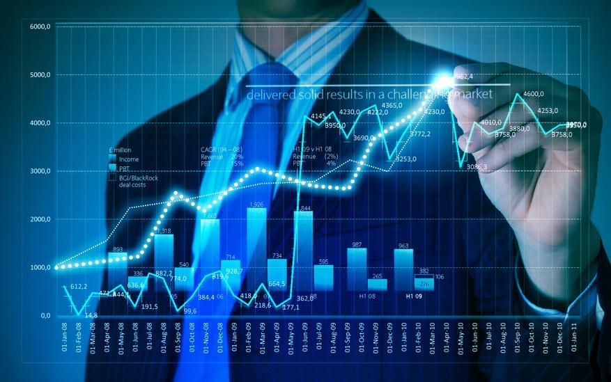 10 выигрышных советов по инвестированию